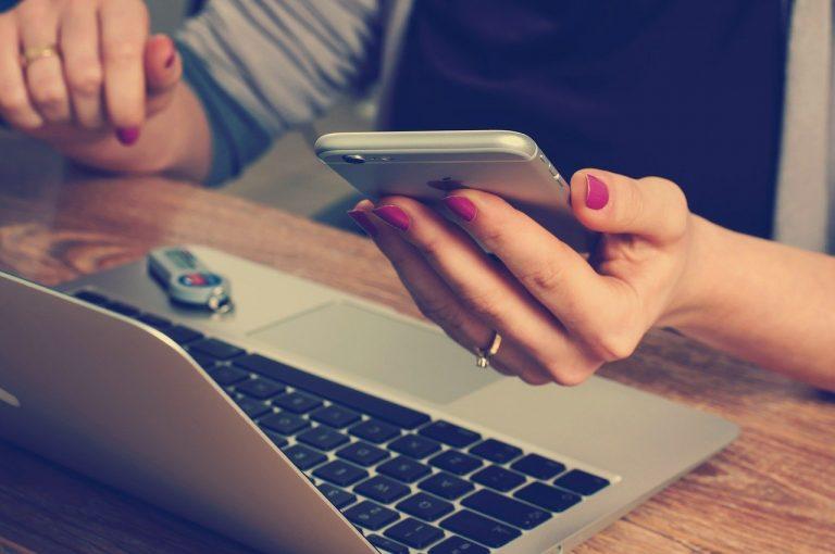 Приложенията, които значително ще улеснят ежедневието ви