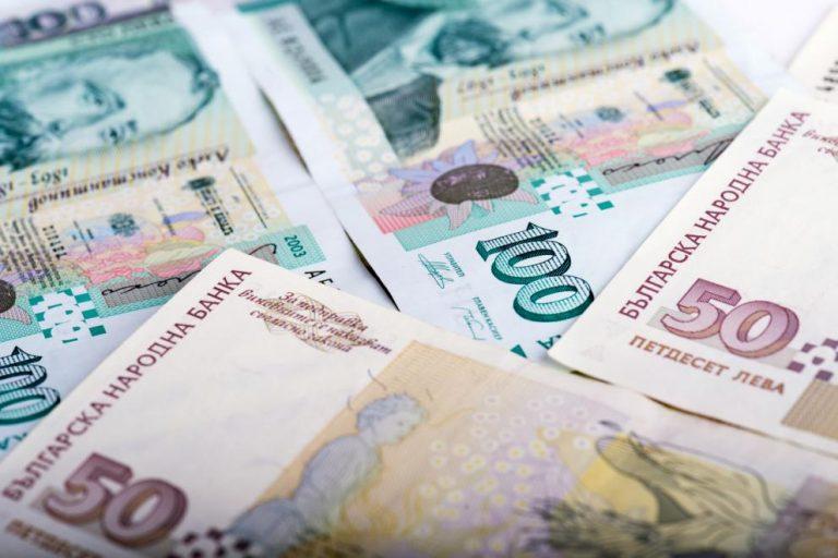 25% от българите са екстра бедни