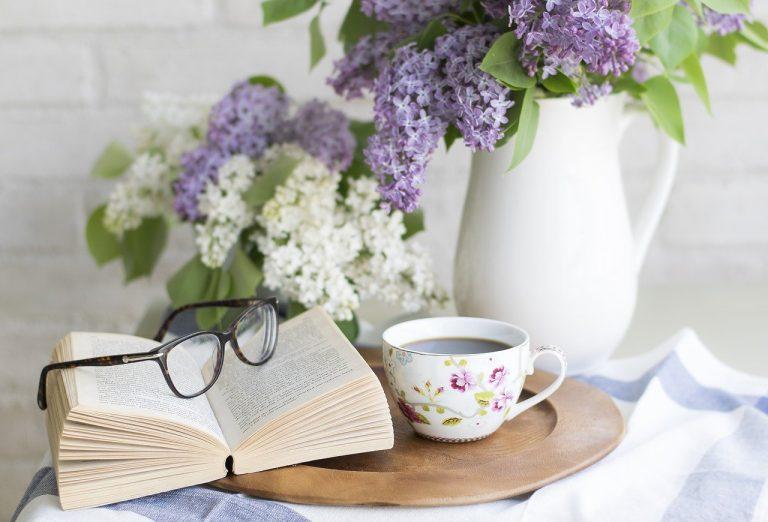Книгите, които си заслужава да прочетете