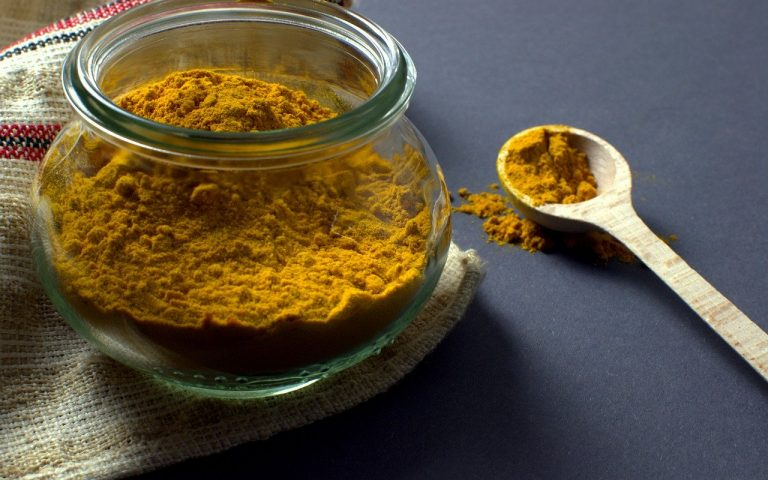Рецепти с куркума, които ще понижат възпалителните процеси в тялото ви