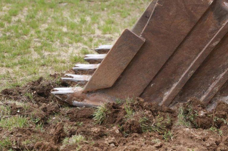 """АПИ стартира обществена поръчка за проектирането на около 17 км от път Струмяни – ГКПП """"Клепало"""""""