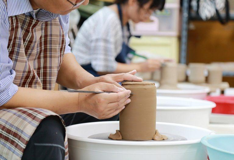 Защо хобитата са толкова важни за личностното развитие