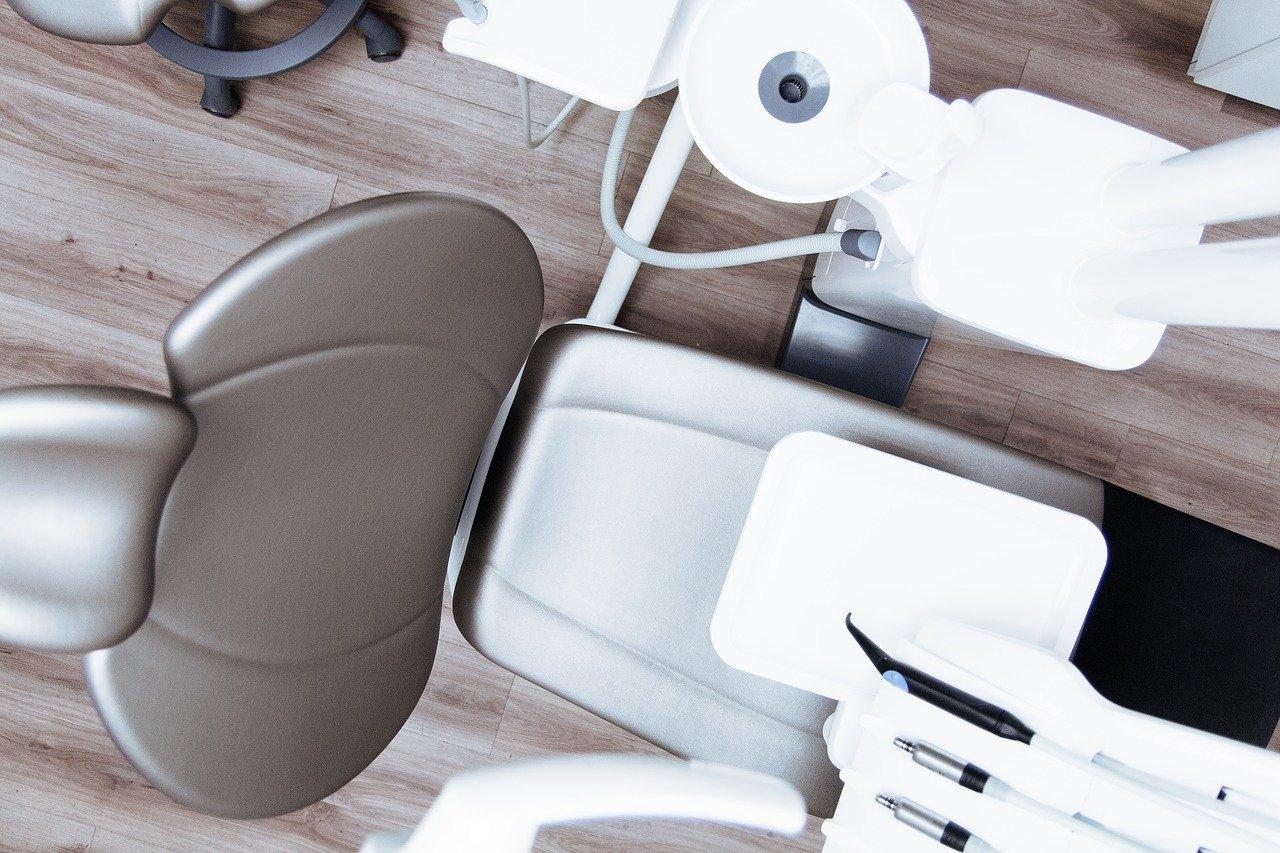Как се развиват стоматологичните услуги