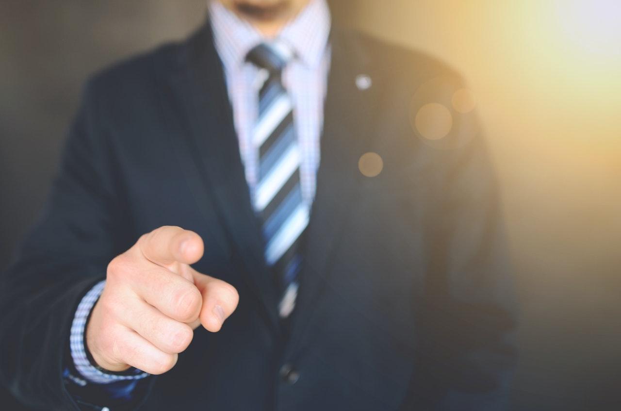 Регистрация на фирма – началото на доходоносния бизнес