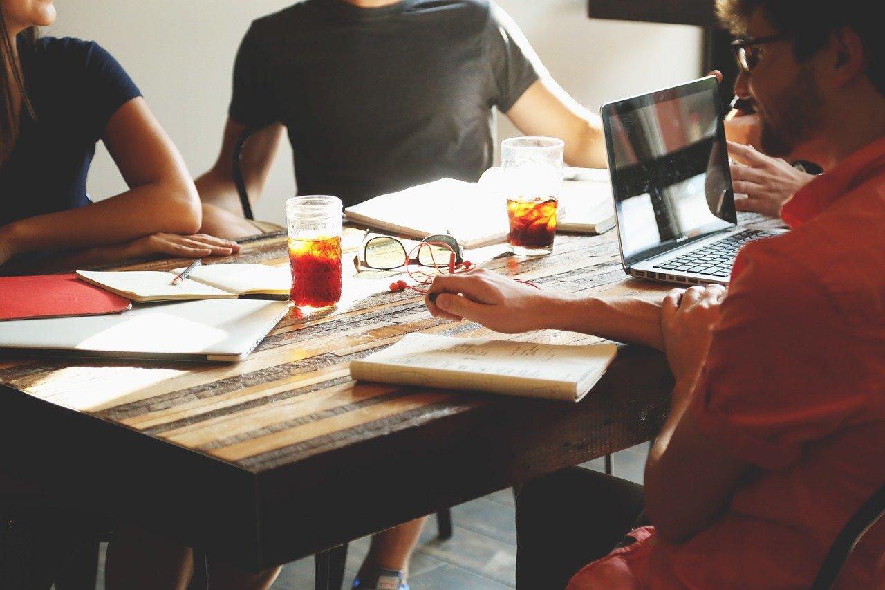 Регистрация на фирма: същност, първи стъпки, основни съвети