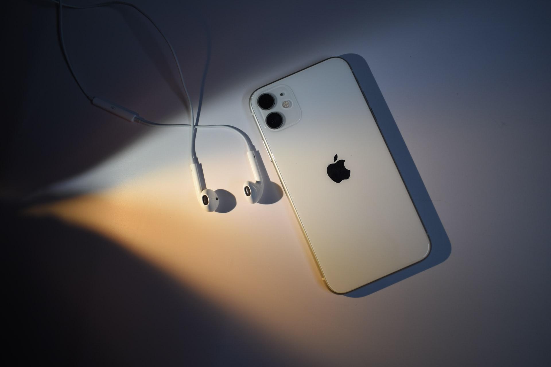 Особености на ремонта на iPhone 11